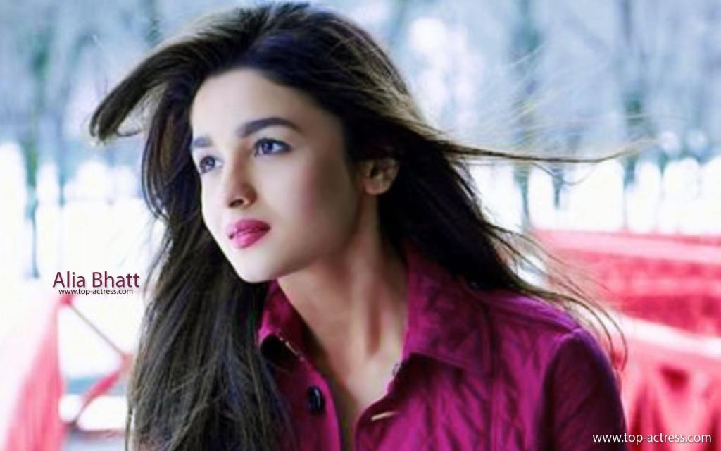Free Download Unseen Alia Bhatt HD Wallpapers 2017