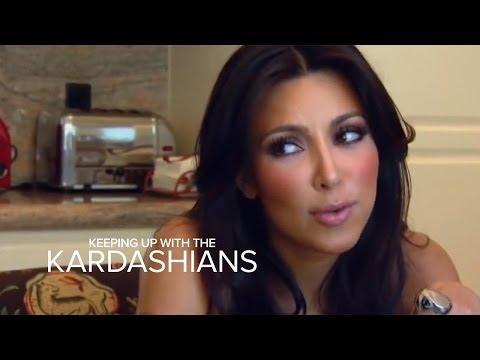 Learn and talk about Alecko Eskandarian, American people of Armenian