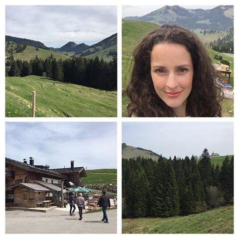 SUZANA GREBENAR (@suzana_grebenar)   Instagram Photos And Videos