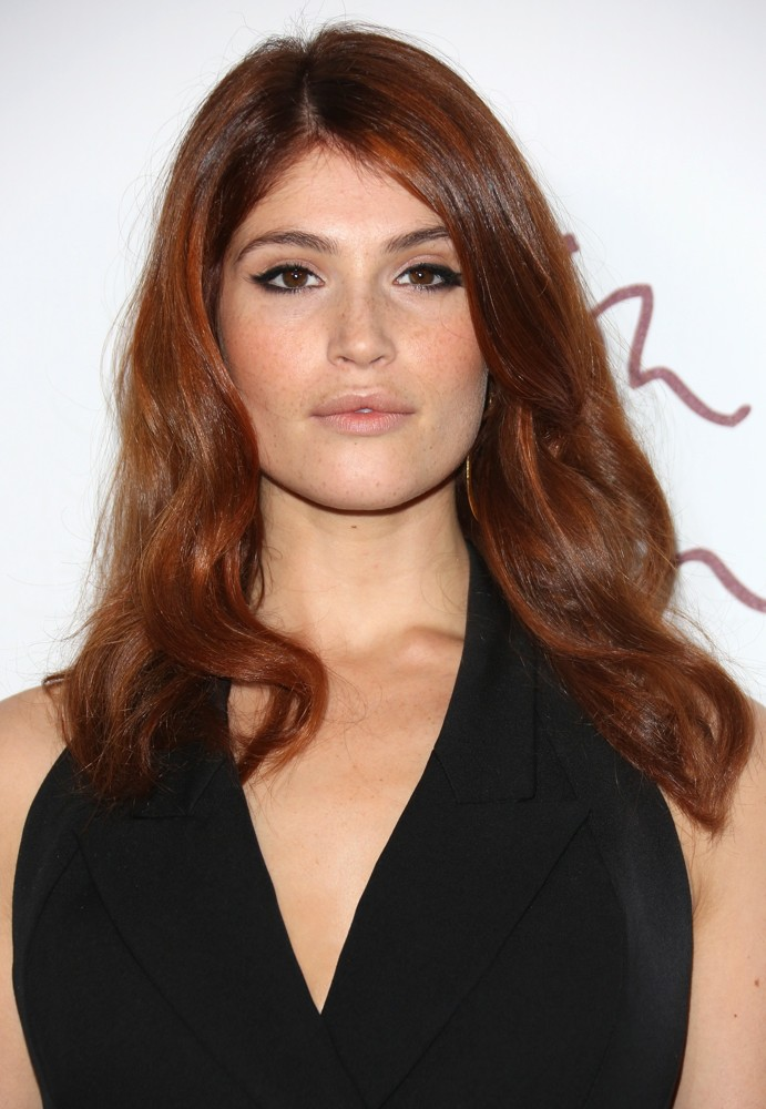 Gemma Arterton Pictures, Latest News, Videos And Dating Gossips