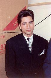John Stamos - Wikipedia