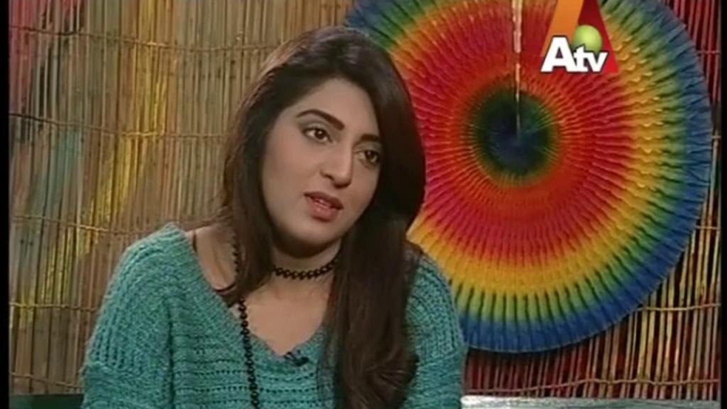 Rahma Ali - Alchetron, The Free Social Encyclopedia