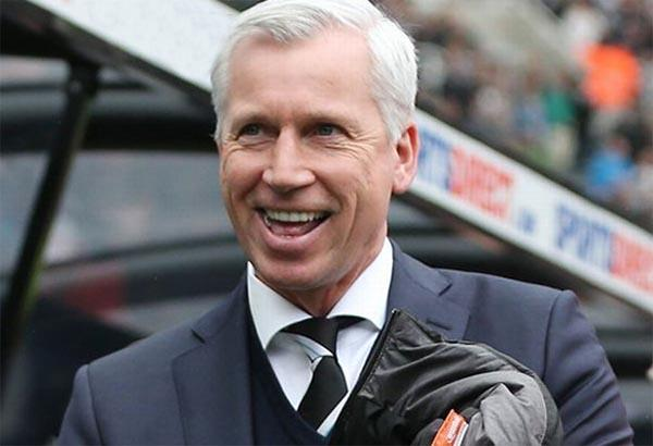 58 Reasons Why Alan Pardew Should Be Sacked   NUFC The Mag