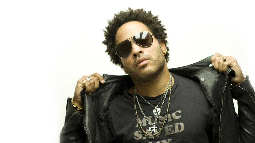 5 Lenny Kravitz HD Wallpapers   Backgrounds - Wallpaper Abyss
