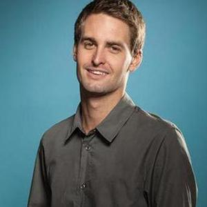 5 Quotes To Motivate Your Start-up From Evan Spiegel, Co-founder Of