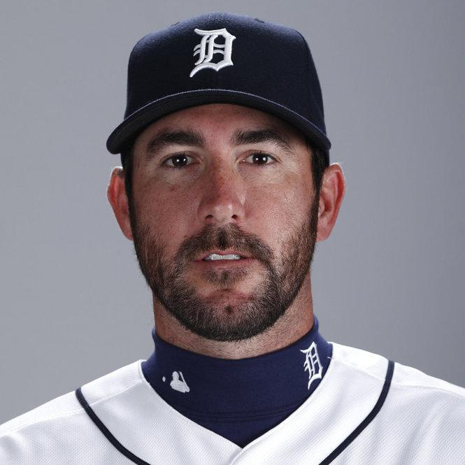 5 Things To Watch: When Will Justin Verlander Rejoin Detroit Tigers