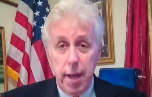 5 Worst Right-wing Moments Of The Week     Jeffrey Lord Continues His
