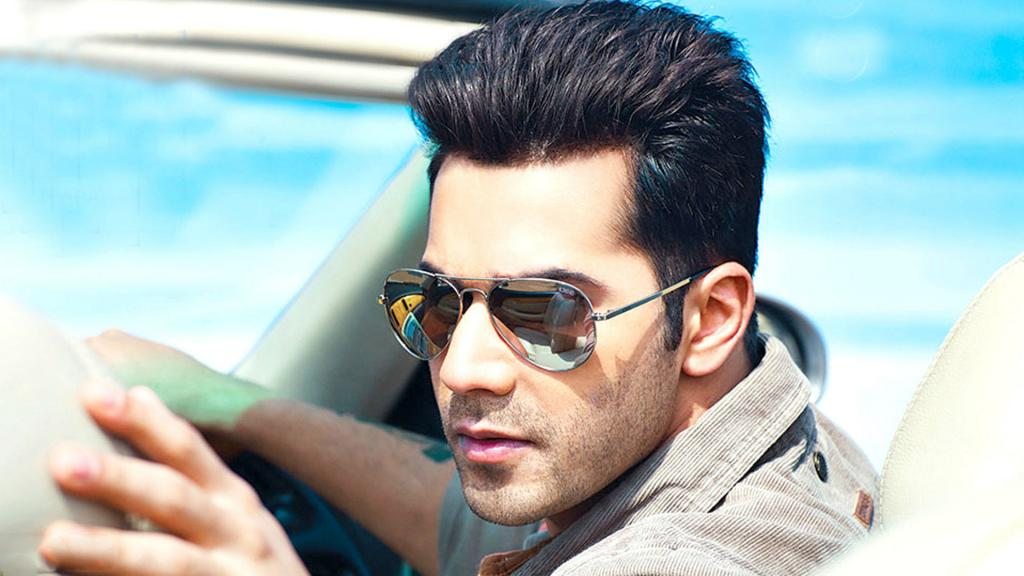 60 New Latest Photos Of Varun Dhawan HD Wallpapers Images Free Download