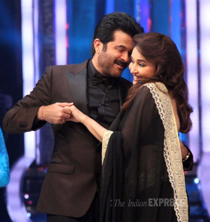 Love Story Of Anil Kapoor & Sunita Kapoor That'll Make You Believe