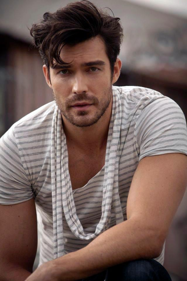 65 Best Images About Boost Your Bathroom On Pinterest: 65 Best Peter Porte Images On Pinterest