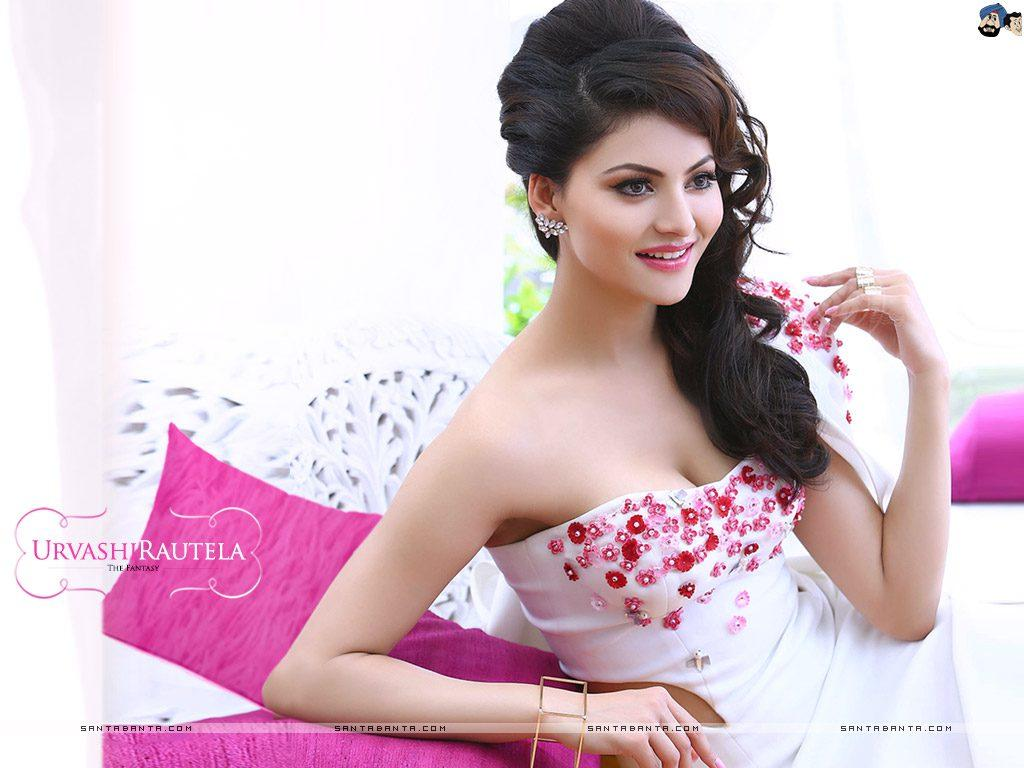 Urvashi Rautela Hot And Sexy Photo Hd Wallpapers, Age, Wiki