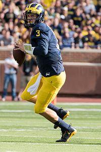 Wilton Speight photos