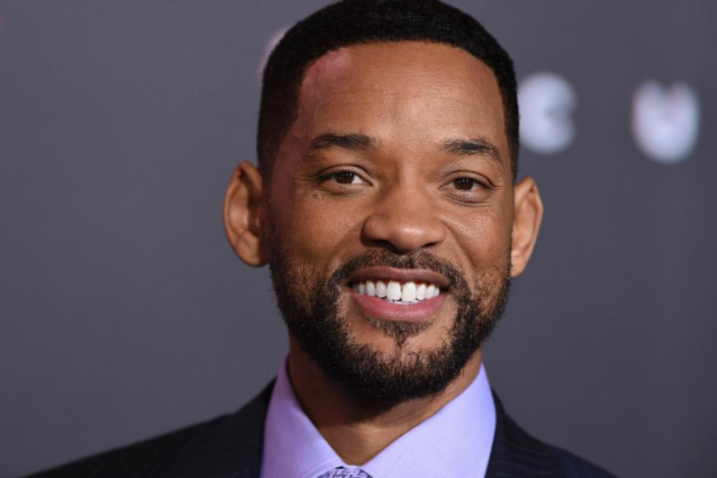 6 Reasons Will Smith Will Always Be Bae   Very Real