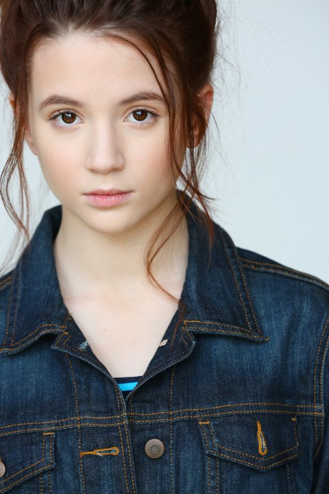 Pictures & Photos Of Sage Boatright - IMDb