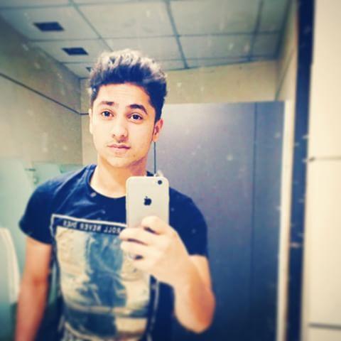 Harsh Beniwal (@harshbeniwal)   Instagram Photos And Videos