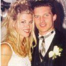 Michael Easton And Ginevra Arabia - Dating, Gossip, News, Photos