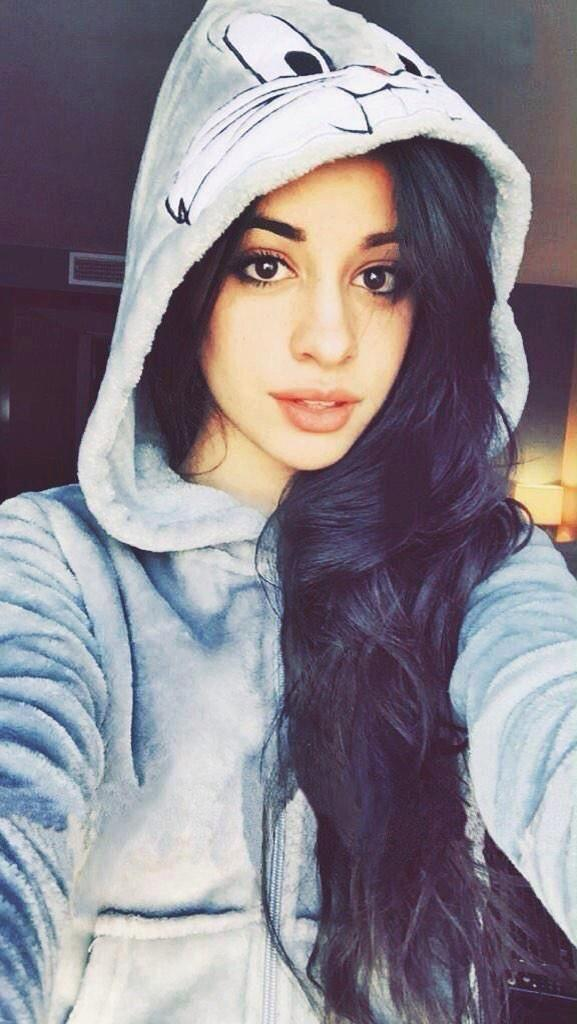 735 Best Images About        Camila Cabello        On Pinterest   Taylor