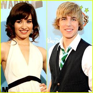 Cody Linley Breaking News and Photos