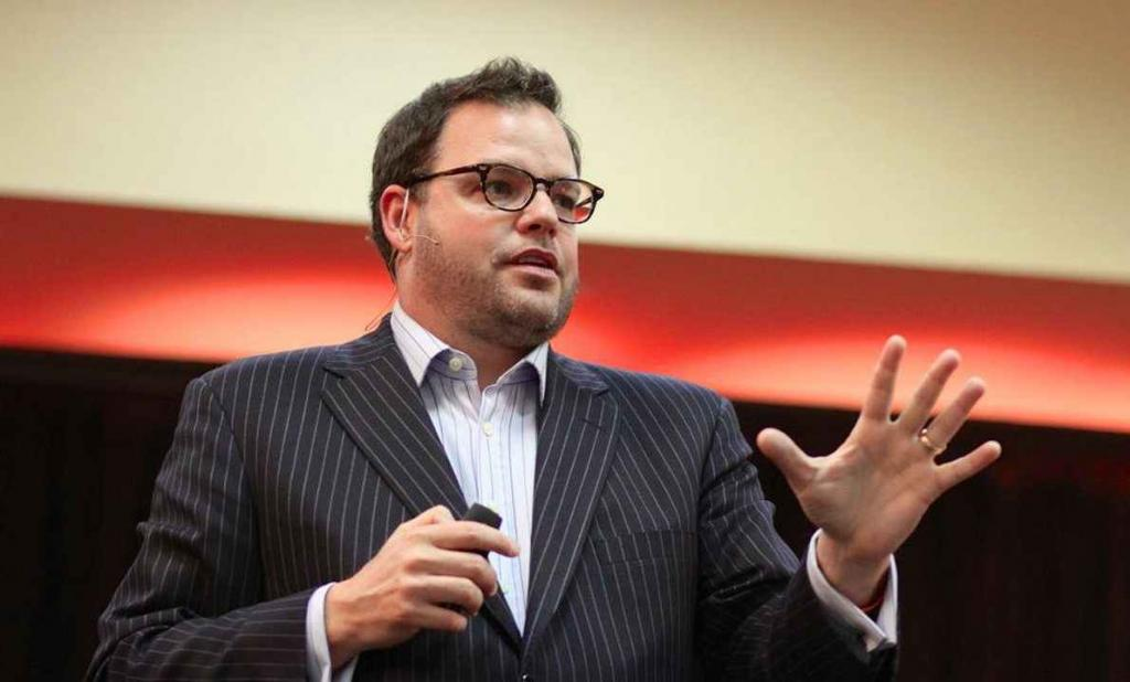 7 Questions With Jay Baer - EdSocialMedia