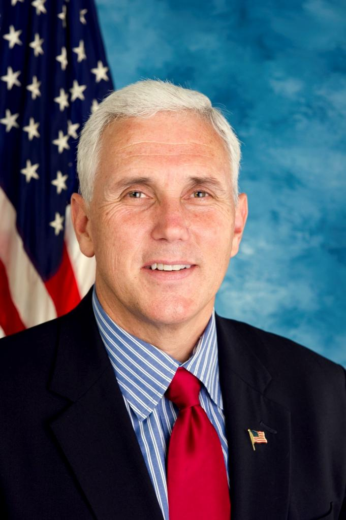 Mike Pence photos and wallpapers