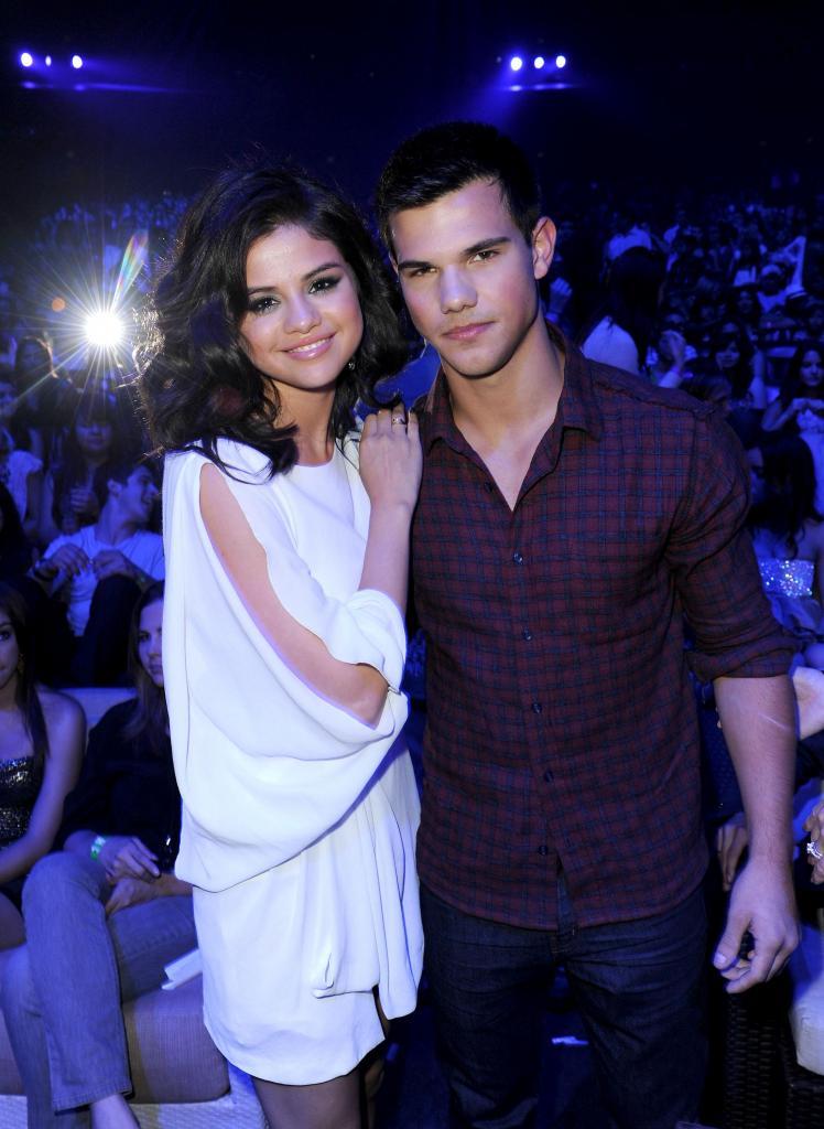 Selena Gomez | Taytay's Blog