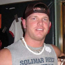 AJ Styles - Bio, Facts, Family   Famous Birthdays