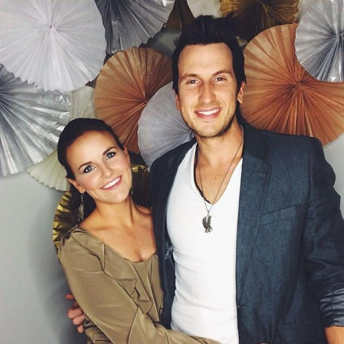 8 Of Country Music's Young Couples We Adore   Whiskey Riff