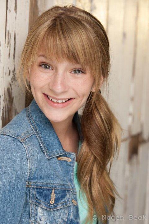 Pictures & Photos Of Brooke Liz - IMDb