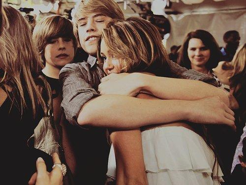 Cole sprouse, cute, dylan forever alone lol, dylan sprouse, famous