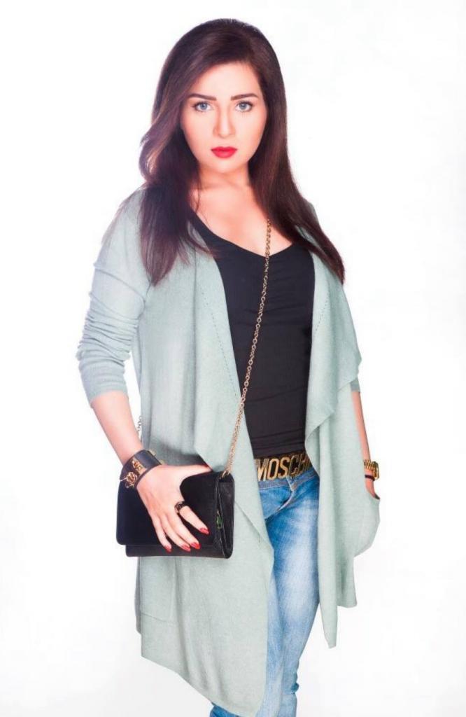 Mai Ezz EL-Din   Mai Ezz EL-Din Egyptian Actress Pics   Pinterest