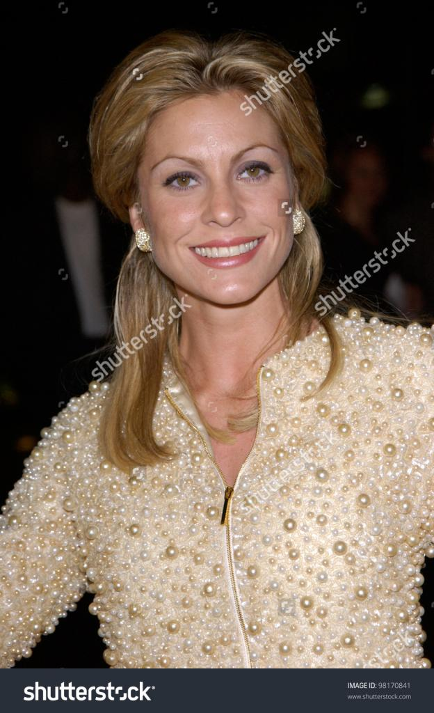 Heather Wahlquist Stock Photos, Images, & Pictures   Shutterstock