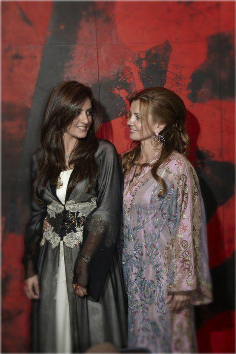 97 Best Images About Sheikha Mahra On Pinterest   Dubai World