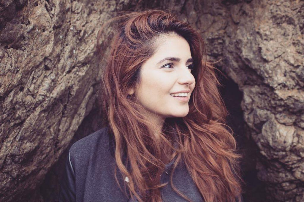 11 Things That Make Momina Mustehsan Even More Lovable Than She Is