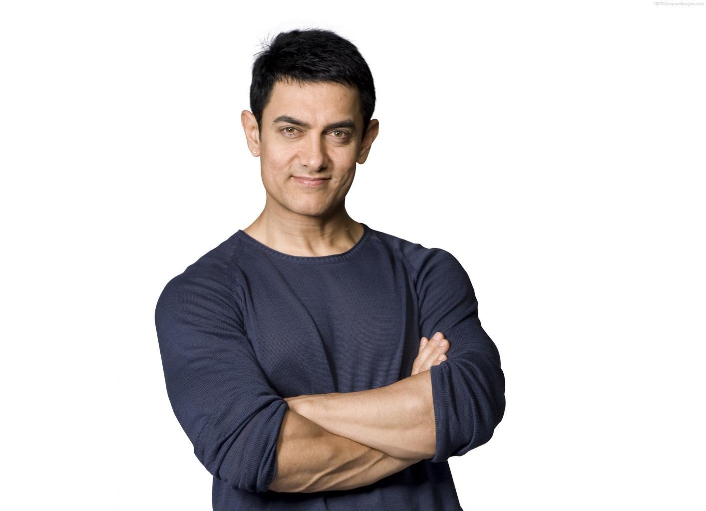 Aamir Khan HD Images Photos Download