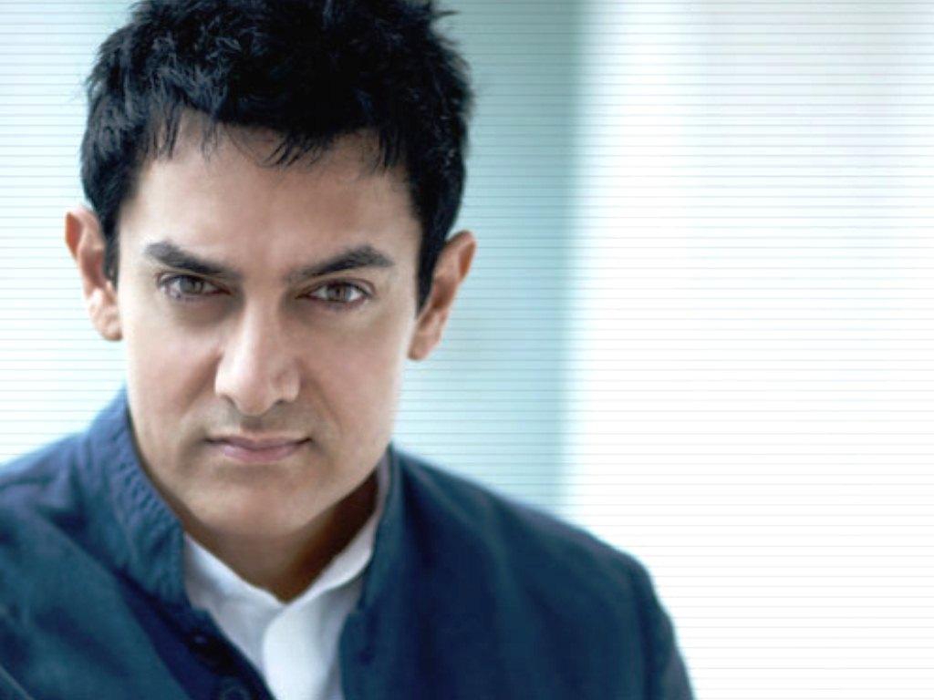 Aamir Khan HD Wallpapers 2015 - Etc FN