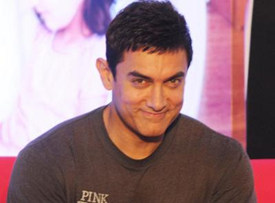 Aamir Khan Not Removed As Incredible India's Ambassador, Confirms