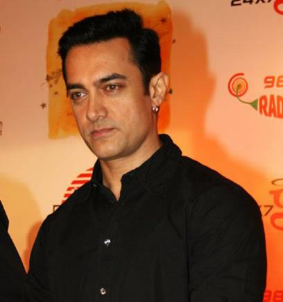 Aamir Khan - Wikipedia, The Free Encyclopedia