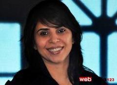 Aarti Bajaj, Filmography, Films : , Aarti Bajaj Photo Gallery, Aarti
