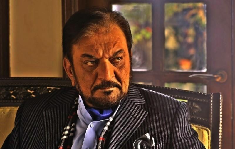 Abid Ali Movies & Drama List, Height, Date Of Birth & Net Worth