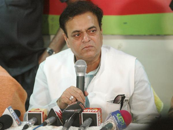 Abu Asim Azmi: Western Culture And Fashion Cause Rapes