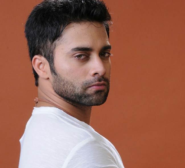 Actor Navdeep Grilled For 11 Hours In Drug Case