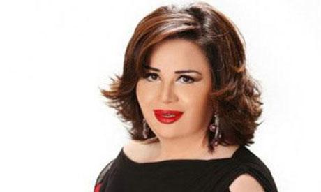 Actress Elham Shahin To Sue TV Sheikh Over Insults - Stage & Street