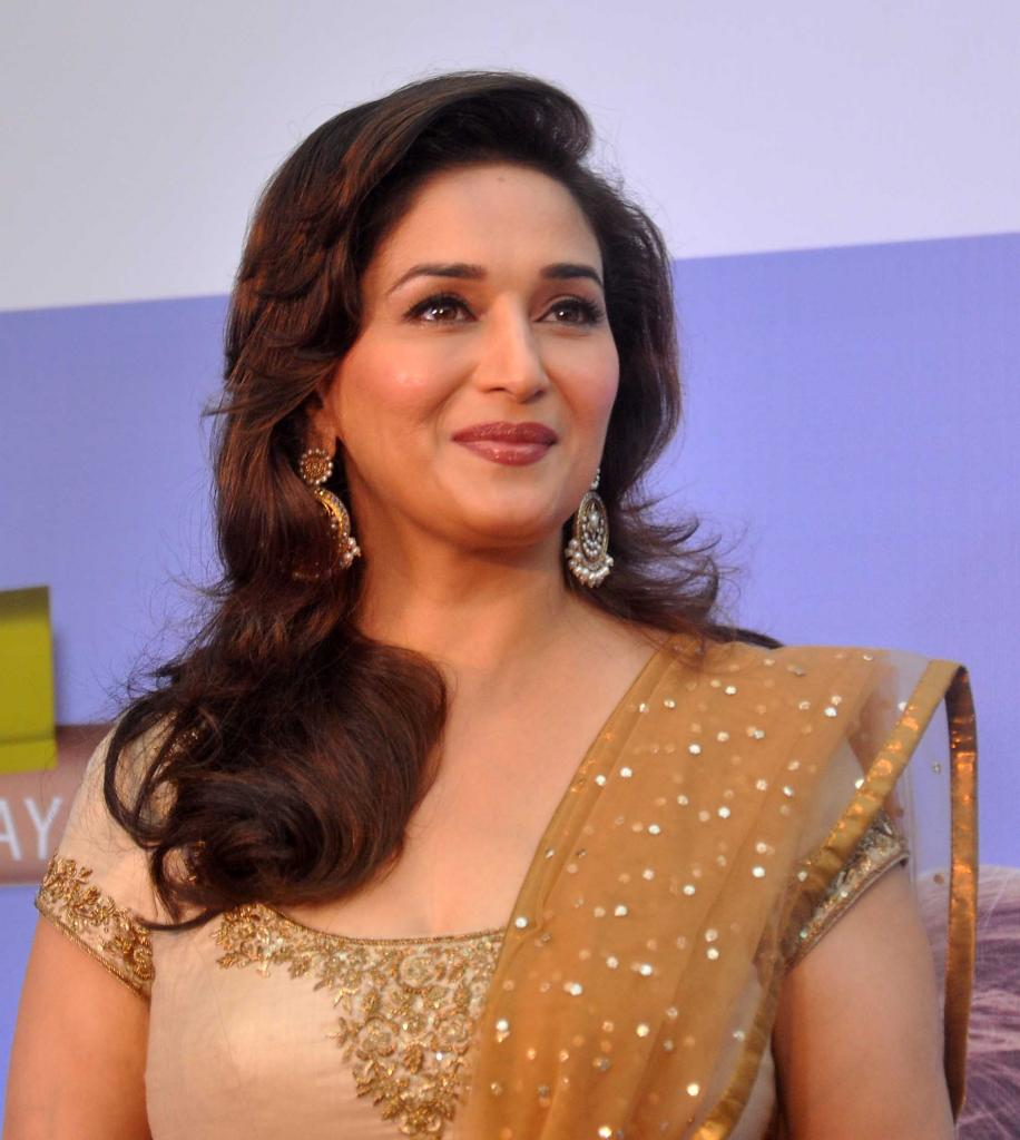 Actress Madhuri Dixit   Contact Phone Number Address      Contact Phone