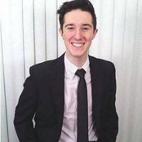 Adam Buongiovanni   LinkedIn