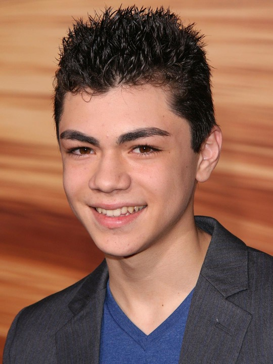 Adam Irigoyen Fans Images Adam Irigoyen HD Wallpaper And Background