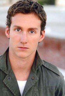 Adam Shulman - IMDb