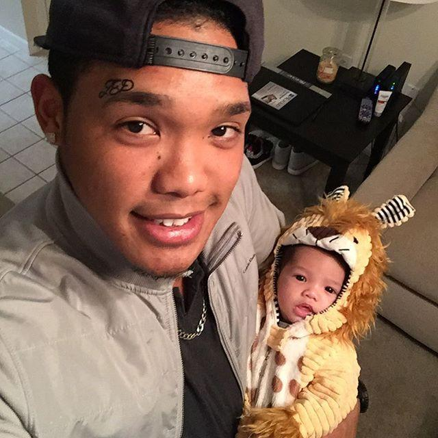 Addi Russell ( @addison_russell ) Instagram Profile     Pikore.co