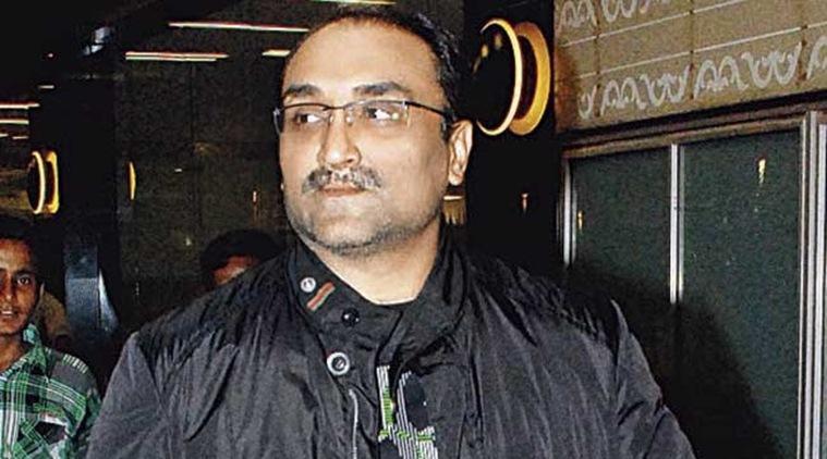 Aditya Chopra Announces New Directorial 'Befikre'   The Indian Express