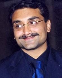 Aditya Chopra Biography, Wiki, DOB, Family, Profile, Movies, Photos