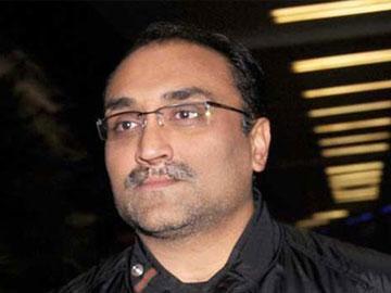 Aditya Chopra: Dilwala Dulhaniya Le Gaya
